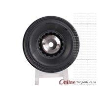 Chrysler Jeep Grand Cherokee 5.7 V8 HEMI Thermostat ( Engine Code -HEMI ) 05 on