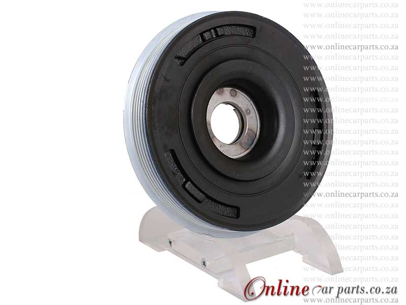 Suzuki SJ Series 1.0 SJ4 Thermostat ( Engine Code -F10A ) 83-89