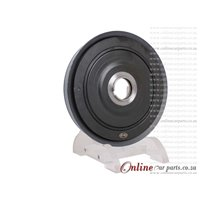 Opel Record 2.2 Thermostat 86-91