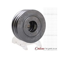 Opel Record 2.0 Thermostat 82-84