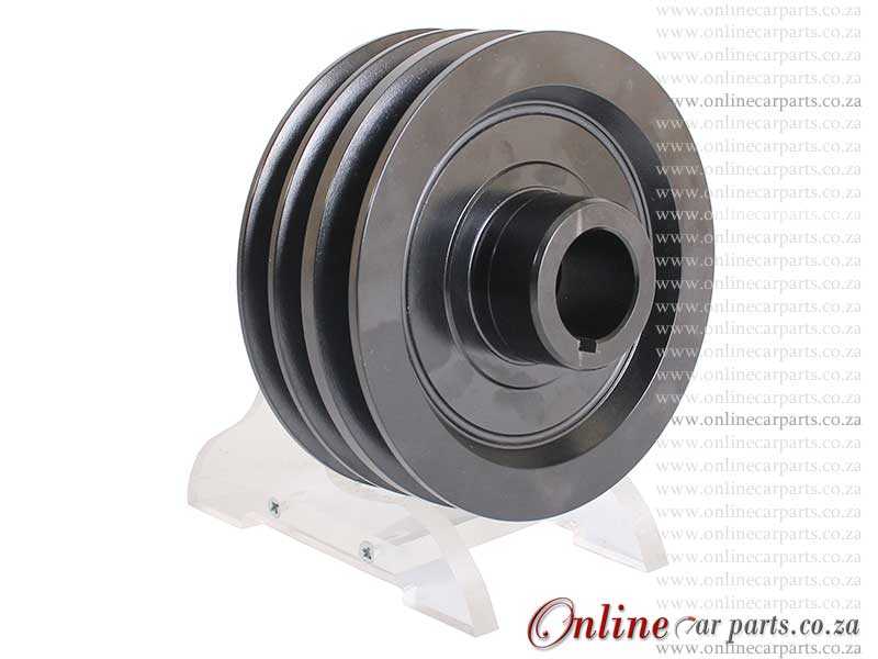 Ford Courier / Ranger 3.4 Thermostat ( Engine Code -ESSEX ) 97-00