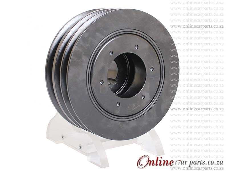Opel Commandor 2.8 6 Cylinder Thermostat ( Engine Code -CD36 ) 82-83