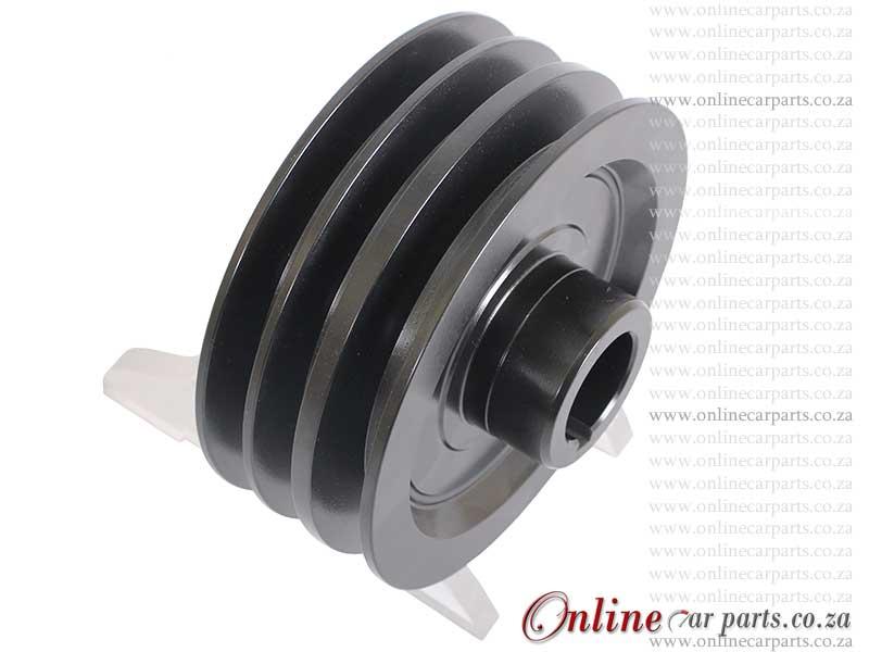 Nissan Skyline 2.0 Thermostat ( Engine Code -L20 ) 82-87