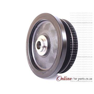 VW Citi Golf 1.3 Shuttle Thermostat ( Engine Code -GY ) 92-95