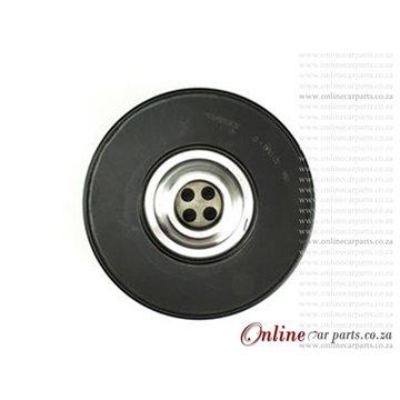VW Citi Golf 1.3 Sonic Thermostat ( Engine Code -HM ) 98-99
