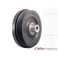 VW Citi Golf 1.6i Thermostat ( Engine Code -AFX ) 00 on