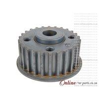 Fiat Ducato 2.8 JTD (244) Thermostat ( Engine Code -8140,435 ) 05 on
