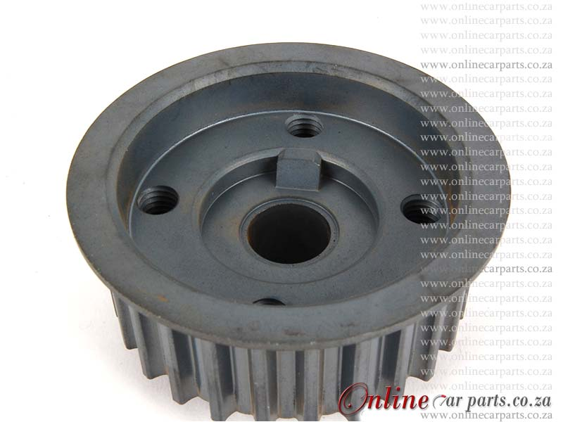 Alfa Romeo 1.3, 1.6 Junior Sedan & GT Thermostat 66-73