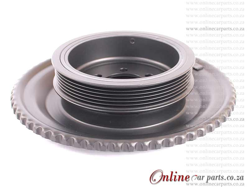 MAN Commercial 10.163 (l2000) Thermostat ( Engine Code -D0824LF09 ) 97 on