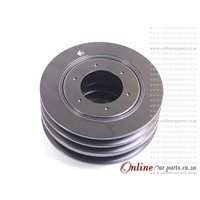 MAN Commercial 26.264 (M2000) Thermostat ( Engine Code -D0826LFL09 )