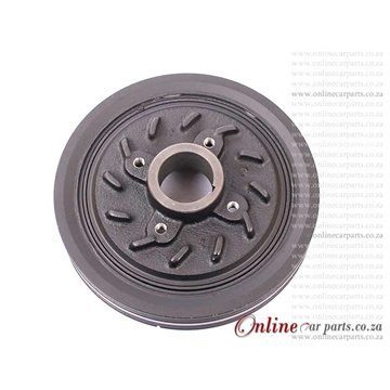 MAN Commercial 12.163 (M2000) Thermostat ( Engine Code -D0824LF09 )