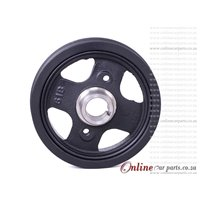 GWM Hover 2.5 Thermostat ( Engine Code -4D56 ) 08 on