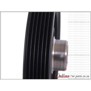 Land Rover Defender 2.8i Thermostat ( Engine Code -M52 ) 07 on