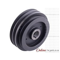 Audi TT Series 3.2 V6 (8J) Thermostat ( Engine Code -BUB ) 07 on