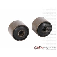Audi 501 Series SE 5 Cylinder Thermostat ( Engine Code -PR ) 85-92