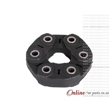 Nissan Commercial CM Series CM8 Thermostat ( Engine Code -ADE364 ) 91-96