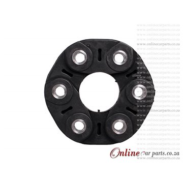 Iveco Eurocargo 170E23 Thermostat ( Engine Code -8060-45TCA ) 92-01