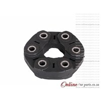 Audi 503 Series SEL V6 Thermostat ( Engine Code -AAH ) 92-94