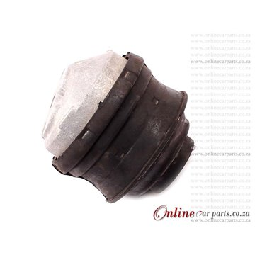 Audi A4 Series 3.0 V6 (B7) Thermostat ( Engine Code -ASB ) 06-08