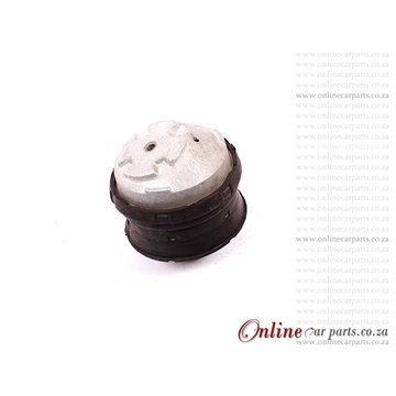 Audi Q7 Series 3.0 TDi (4L) Thermostat ( Engine Code -BUG ) 06 on