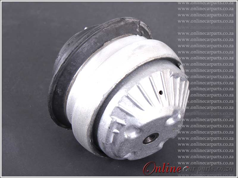 Audi Q7 Series 3.6 V6 FSi (4L) Thermostat ( Engine Code -BHK ) 07 on