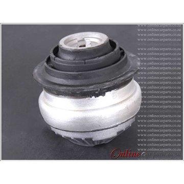 Hyundai i20 1.6 Thermostat ( Engine Code -G4FC ) 08 on