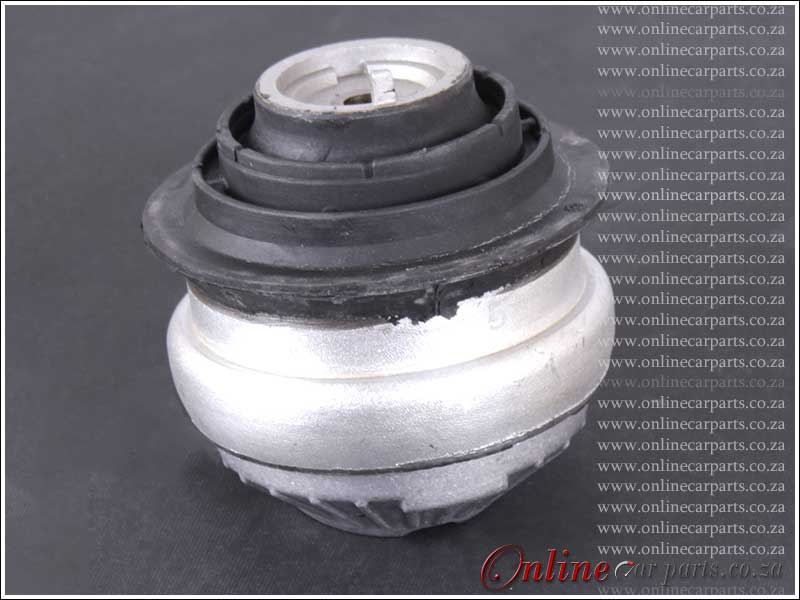 Rover (MG Group) 75 2.0 TD Thermostat 04-07