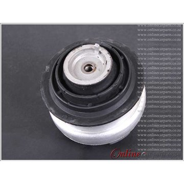 Mercedes-Benz C Class C200 K (W203) Thermostat ( Engine Code -M111.955 / 920 ) 00-03