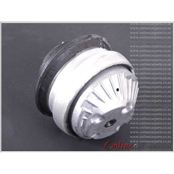 Mercedes-Benz C Class C180 (W203) Thermostat ( Engine Code -M111-951 ) 00-03