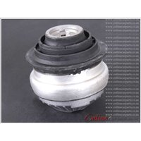 Audi A4 Series 3.0 V6 (B6) Thermostat ( Engine Code -BBJ ) 01-05