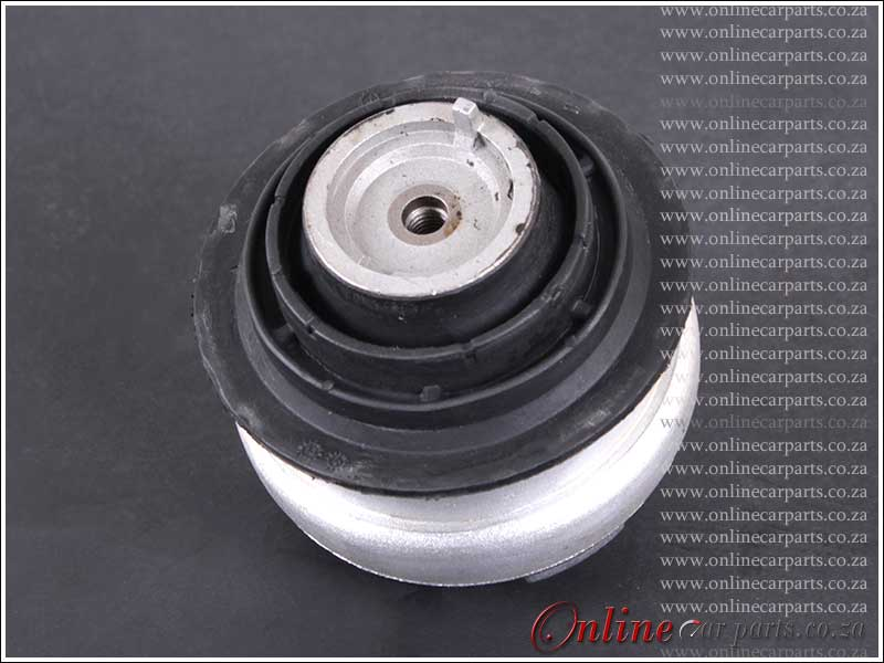 Audi A4 Series 3.0 V6 (B6) Thermostat ( Engine Code -ASN ) 01-05