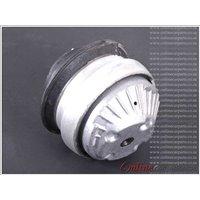 Chrysler Grand Voyager 2.8 CRD 4 Cylinder Thermostat ( Engine Code -ENR ) 04 on