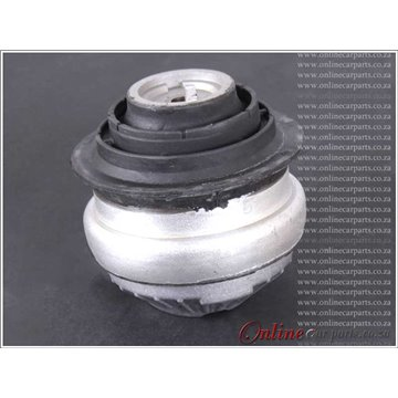 Honda Accord 2.0 VTEC Thermostat ( Engine Code -K20A6 ) 07 on