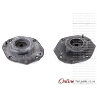 Mercedes-Benz C Class C230K Coupe (W203) 4 Cylinder Thermostat ( Engine Code -M271.948 ) 03-05
