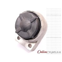 Mercedes-Benz C Class C230 Coupe (W203) 6 Cylinder Thermostat ( Engine Code -M271.948 ) 05-07