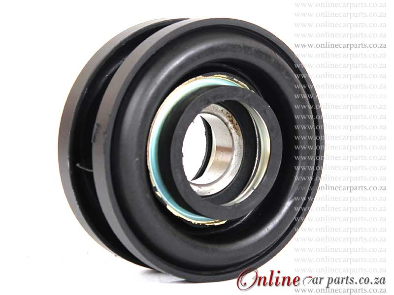 Mercedes-Benz C Class C200 K (W204) Thermostat ( Engine Code -M271 ) 07 on