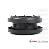 VW Scirocco 1.4 TSi Thermostat ( Engine Code -CAVD / CACA ) 09 on