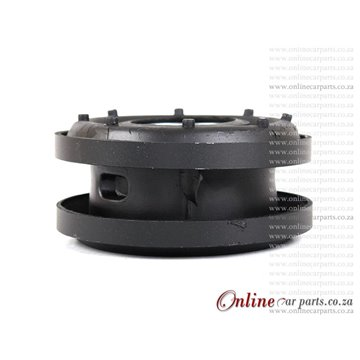 Opel Mavano 2.5 CDTi Thermostat ( Engine Code -G9T750 ) 05 on