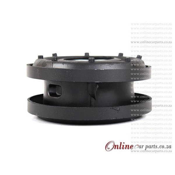 Renault Modus 1 6 16v Thermostat Engine Code K4m790 4