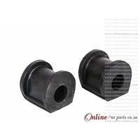 Citroen C3 1.6i Thermostat ( Engine Code -TU5JP4 ) 02 on