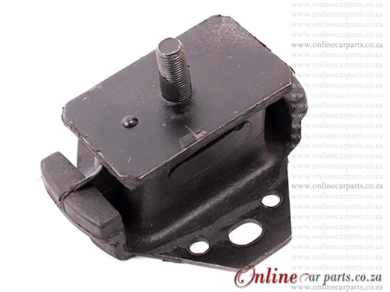 Peugeot Commercial Partner 1.6 Thermostat ( Engine Code -TU5JP4B ) 08 on
