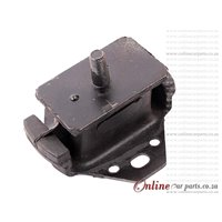 Citroen C3 1.4i 16V Thermostat ( Engine Code -EP3 ) 09 on