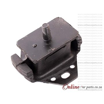 Seat Leon 2.0 T FSi (1P1) Thermostat ( Engine Code -BWA ) 06-10