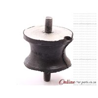 Seat Leon 2.0 T FSi (1P1) Thermostat ( Engine Code -BWJ ) 07-10