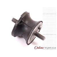 Seat Leon 2.0 FSi (1P1) Thermostat ( Engine Code -BVZ ) 06-10