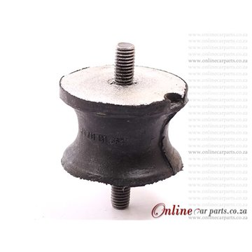 Ford Focus II 2.0 TDCi Thermostat ( Engine Code -DURATORQ ) 05 on