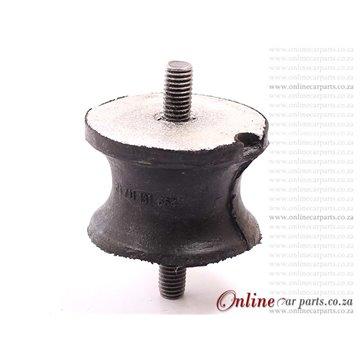 VW Touareg 4.2 V8 Thermostat ( Engine Code -BHX ) 04-07