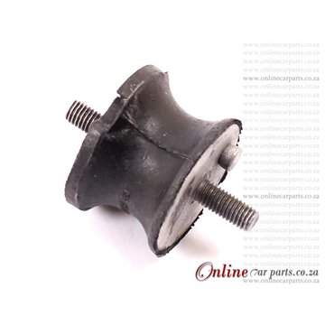 Smart Roadster Coupe 3 Cylinder Thermostat ( Engine Code -M160 ) 03-05
