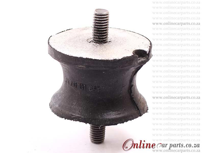 Toyota Landcruiser Diesel 4.2 Thermostat ( Engine Code -2F ) 81-85