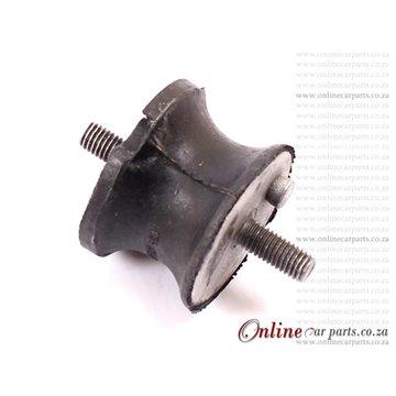 VW Golf VI 1.8 TSi Thermostat ( Engine Code -CDAA ) 09 on